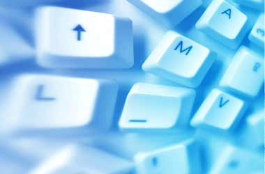 Posizionare un sito web a Bologna? L'ABC di QuoLAB