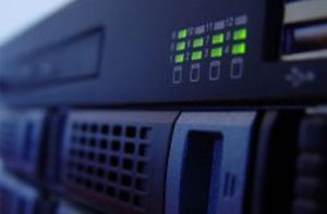 Hosting: i vantaggi di un servizio professionale