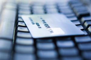 Quanto costa un sito e-commerce?